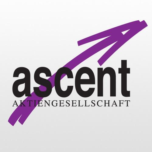 Ascent AG.JPG
