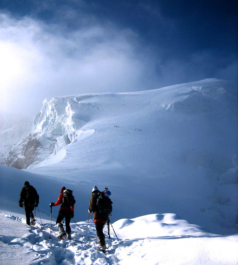 Ortler Ascent - South Tyrol.jpg